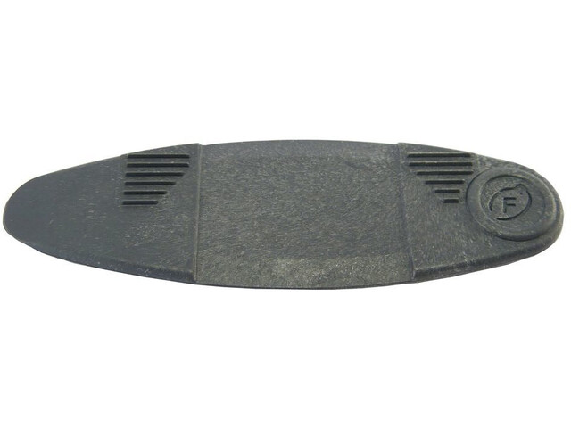 Formula Cura 4 Accessoire de purge pour plaquettes de frein, grey
